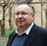 Frank Scheinert Bundesfach- und Koordinierungsstelle Männergewaltschutz