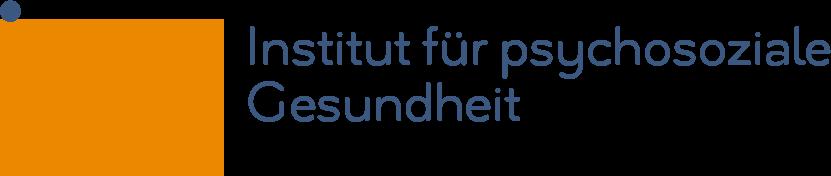 Institut für psychosoziale Gesundheit Leipzig