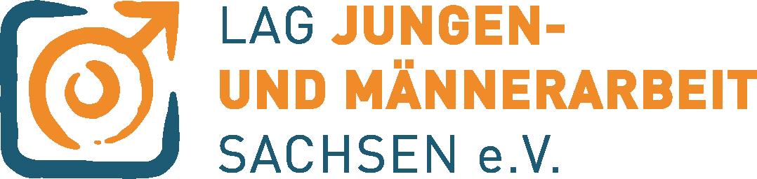 Landesfachstelle Jungen- und Männerarbeit Sachsen e.V.