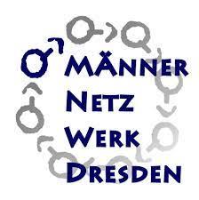 Männernetzwerk Dresden